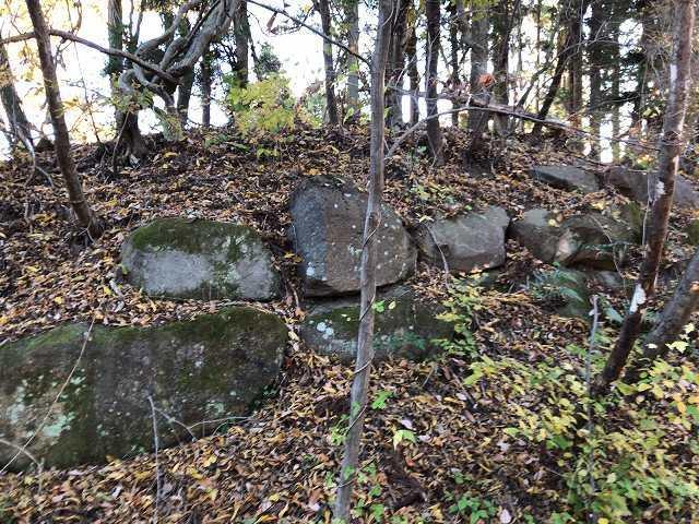 虎口の石垣1.jpg