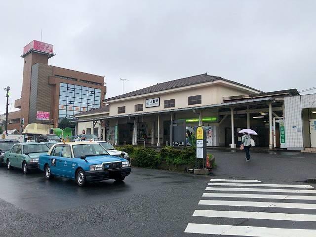 衣笠駅.jpg