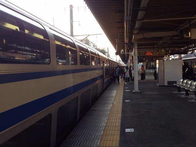 衣笠駅2.jpg