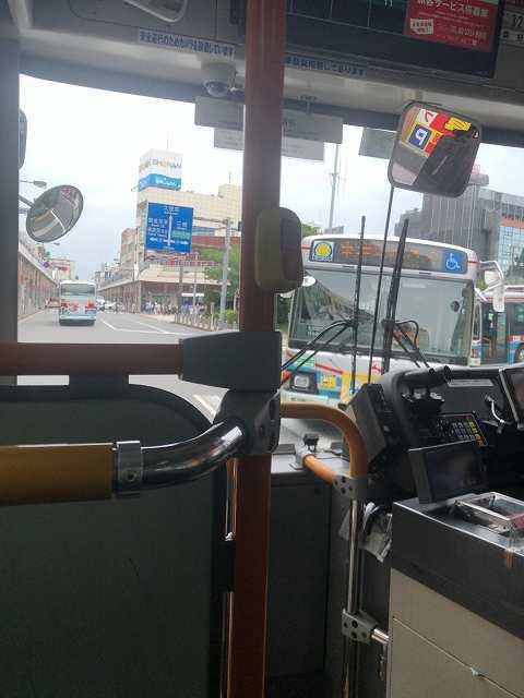 衣笠駅へ.jpg