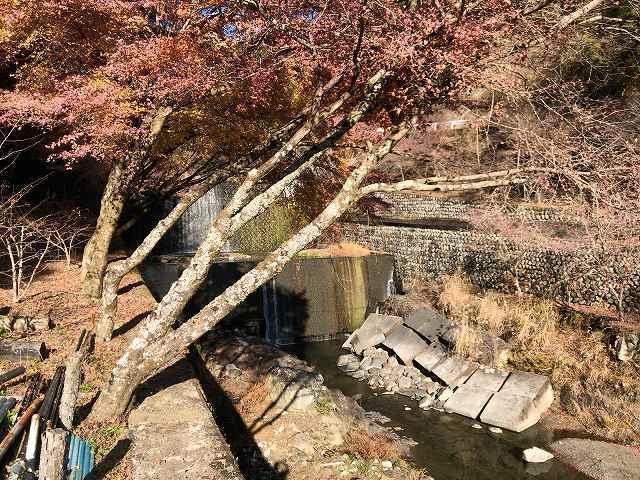 裏9二つめの堰堤2.jpg