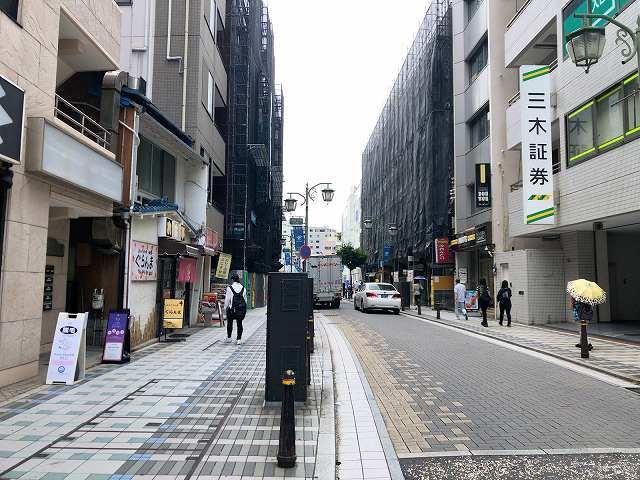 裏通り1.jpg