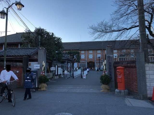 製糸場正門前.jpg