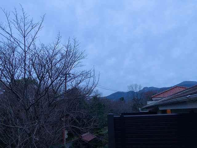 西の空2.jpg