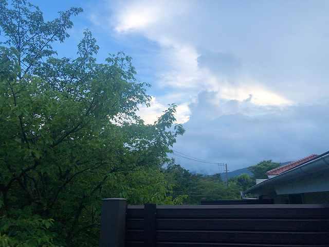 西の空3.jpg