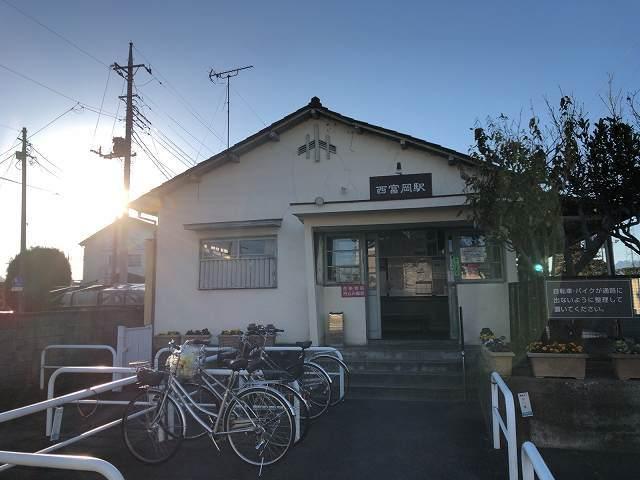 西富岡駅9.jpg
