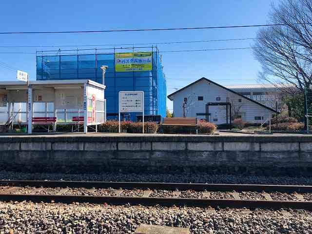 西山名駅2.jpg