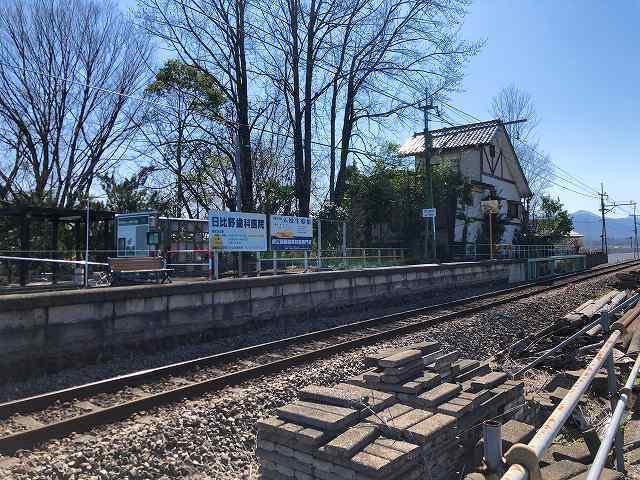 西山名駅3.jpg