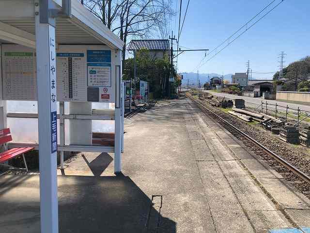 西山名駅6.jpg