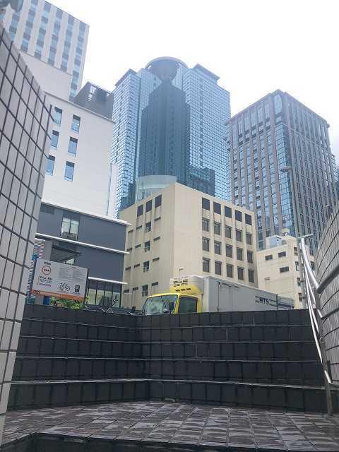 西新宿.jpg