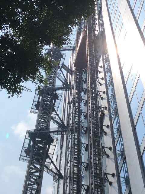 西新宿10.jpg
