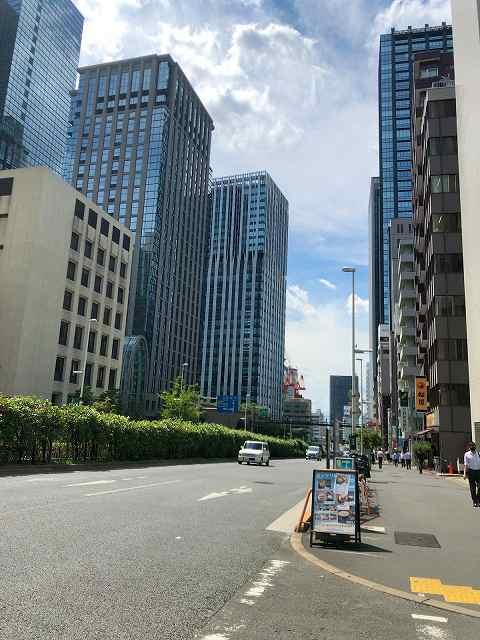 西新宿13時.jpg