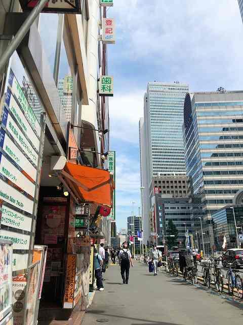 西新宿13時25分.jpg