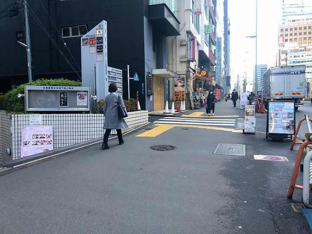 西新宿2.jpg