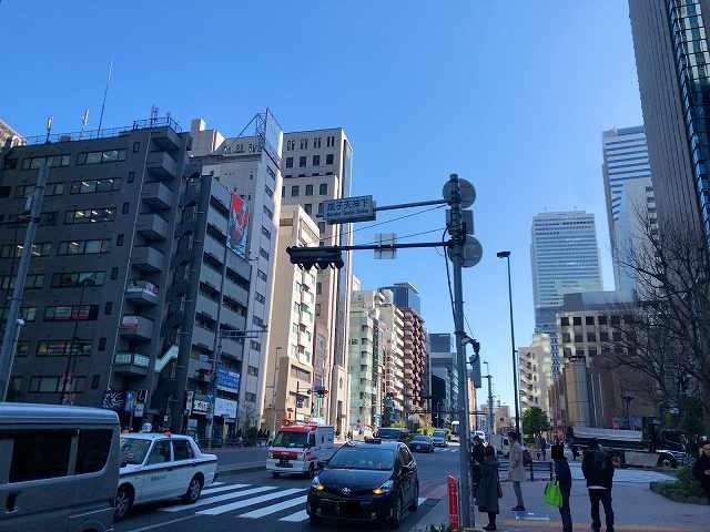 西新宿3鳴子天神下交差点.jpg