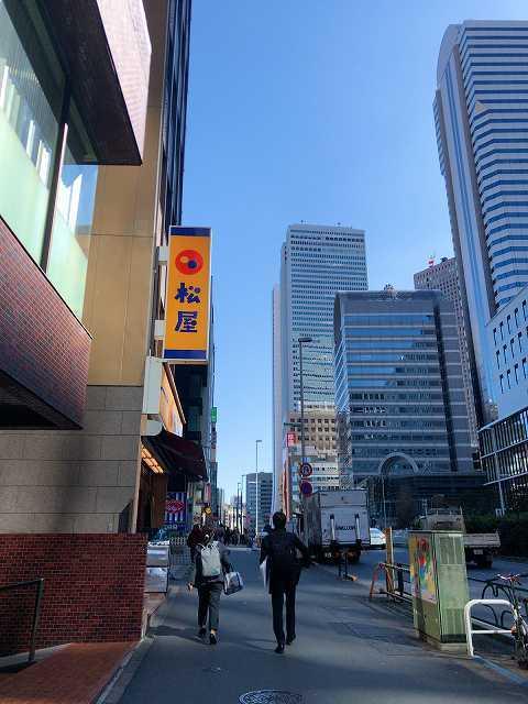 西新宿4.jpg