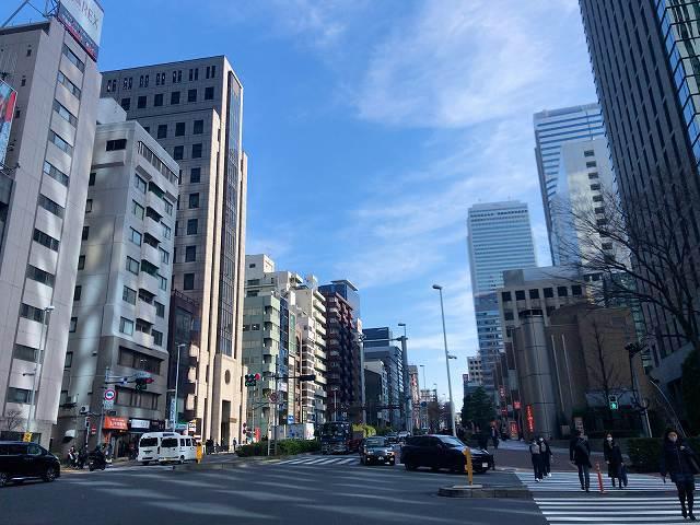 西新宿6.jpg