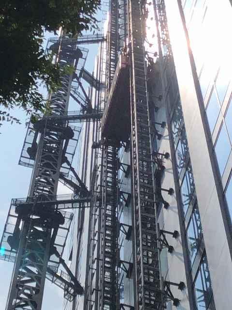 西新宿8.jpg