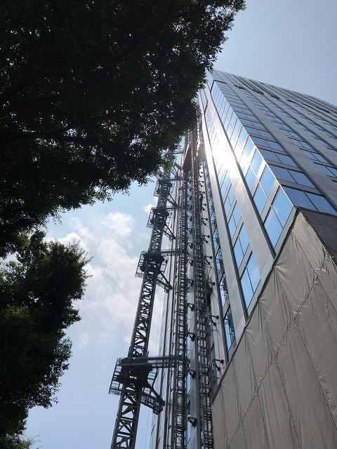 西新宿9.jpg