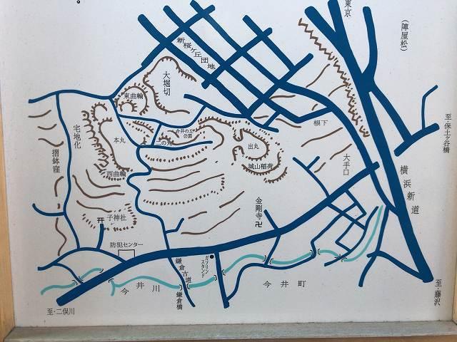 解説板6地形図1.jpg