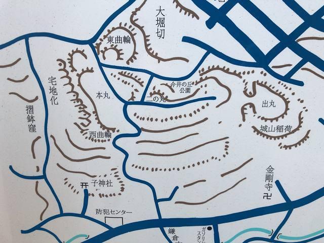 解説板7地形図2.jpg
