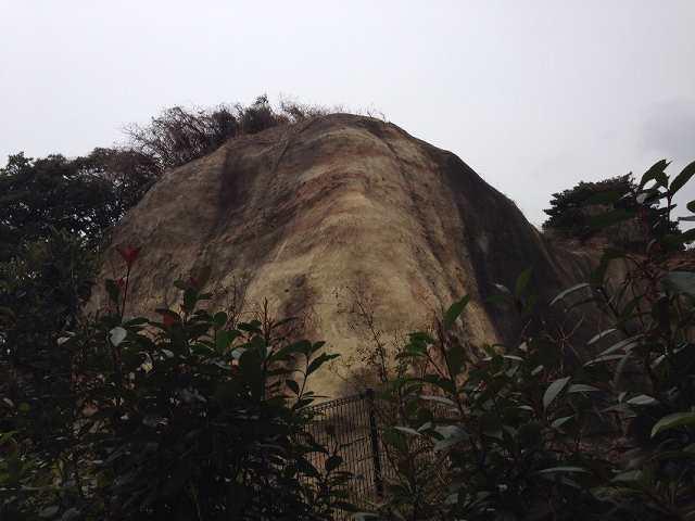 護国山1.jpg
