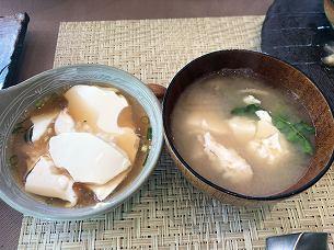 豆腐2味噌汁3.jpg