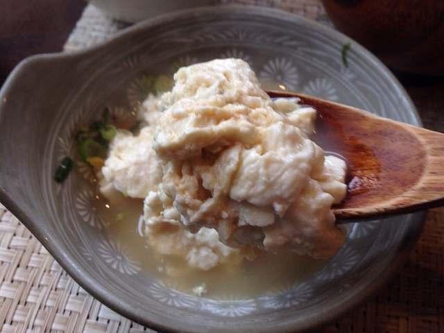 豆腐9.jpg