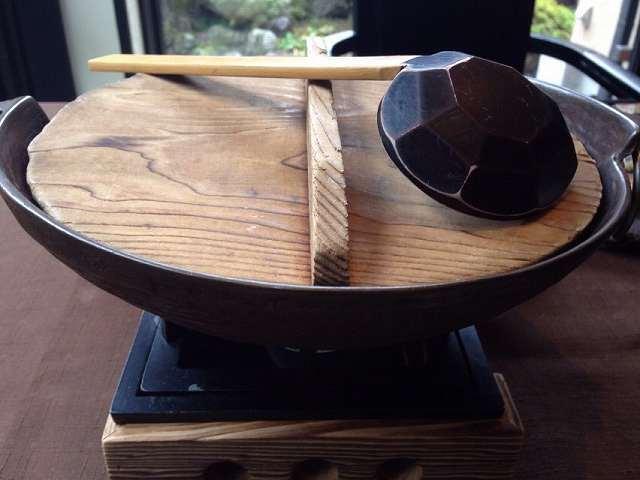 豆腐の鍋.jpg