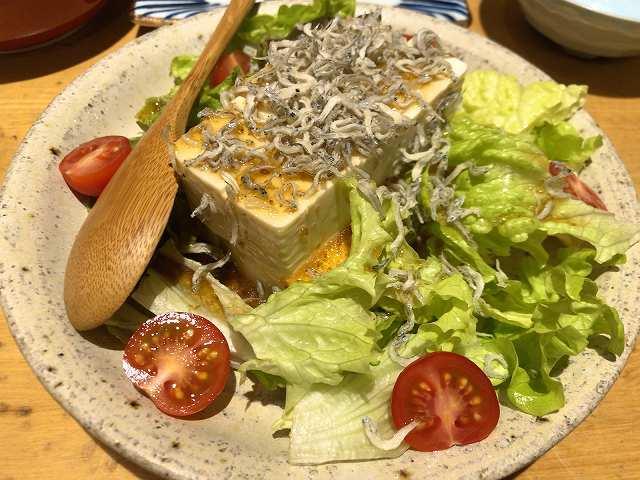 豆腐サラダ1.jpg