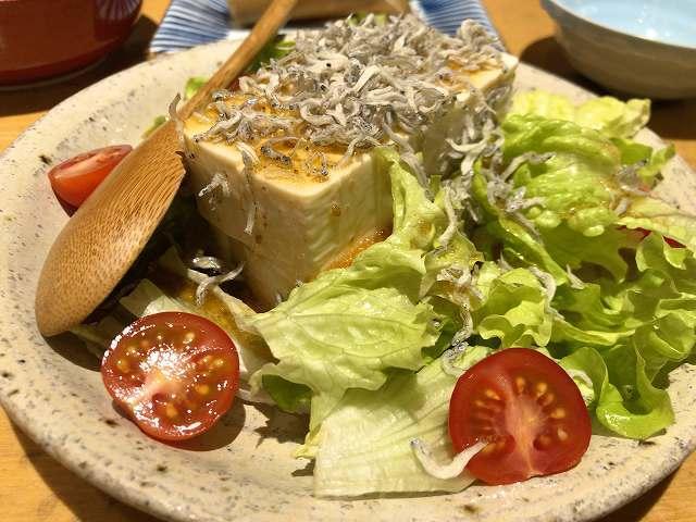 豆腐サラダ2.jpg