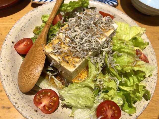 豆腐サラダ3.jpg