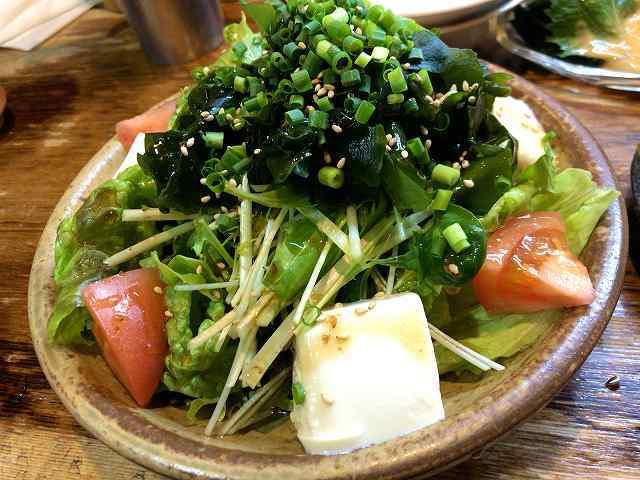 豆腐ワカメサラダ1.jpg