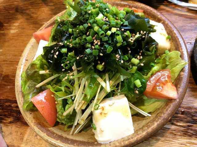 豆腐ワカメサラダ2.jpg