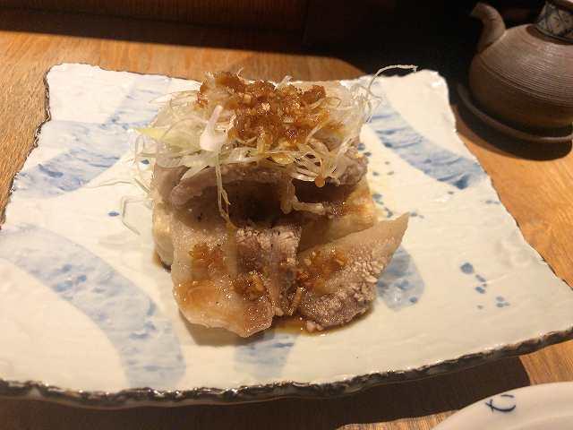 豚と揚げ豆腐1.jpg