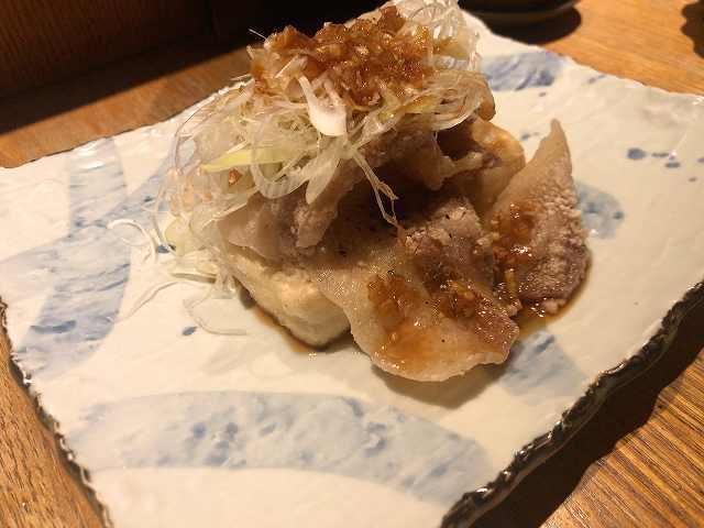 豚と揚げ豆腐3.jpg