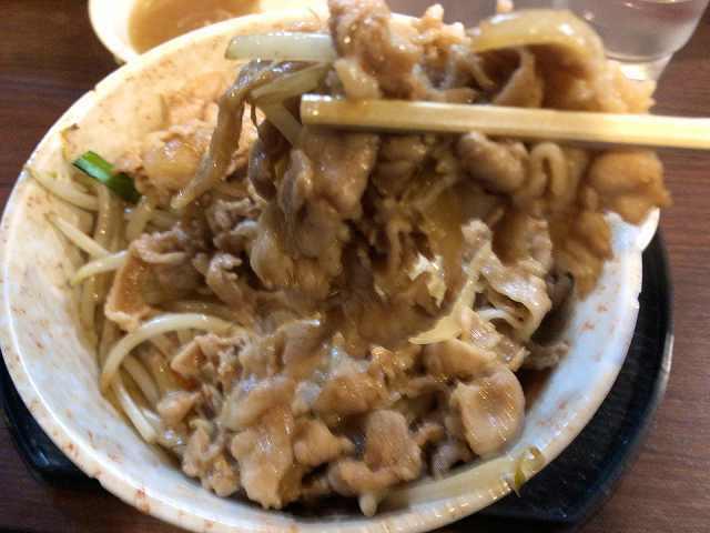 豚丼5.jpg