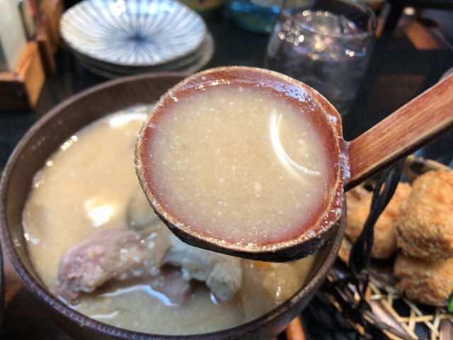 豚汁4汁.jpg