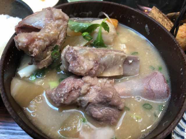 豚汁5肉.jpg