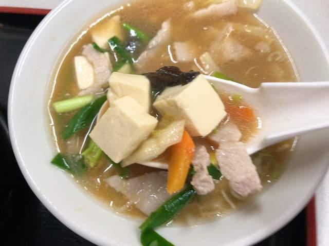 豚汁8賽の目豆腐.jpg