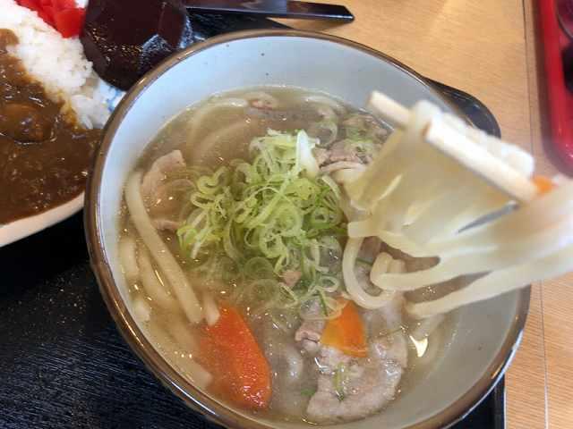 豚汁うどん8.jpg