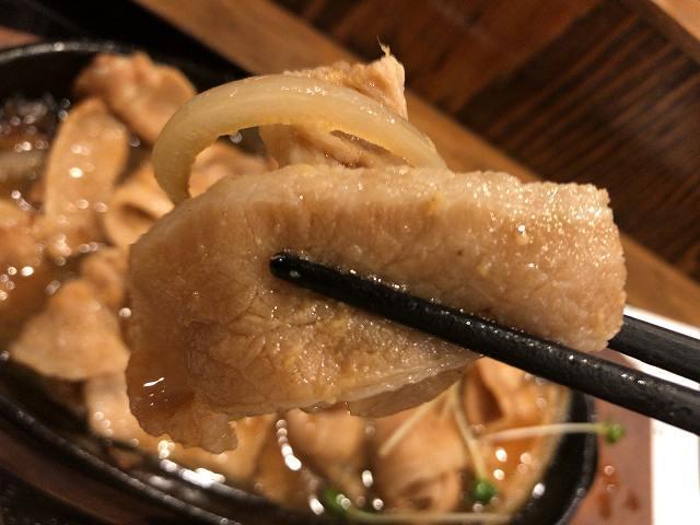 豚生姜焼5.jpg
