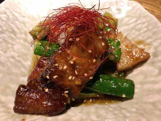 豚角煮黒酢豚2.jpg
