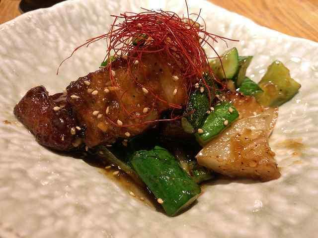 豚角煮黒酢豚3.jpg