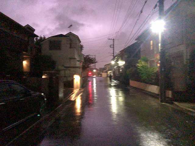 豪雨3稲光.jpg