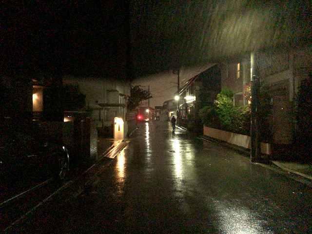 豪雨4.jpg