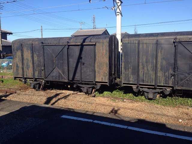貨車1.jpg