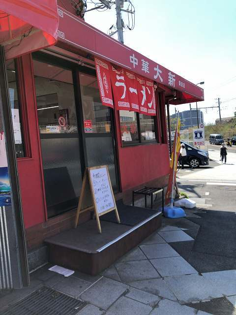 赤い店2.jpg