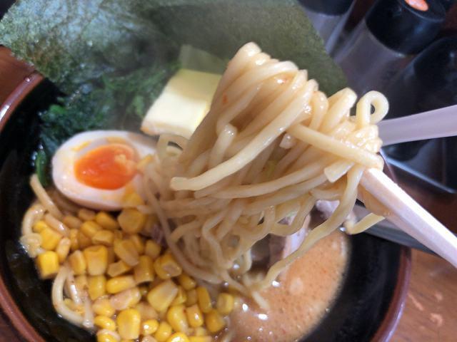 赤味噌6麺.jpg