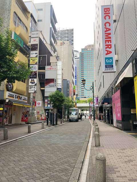 赤坂見附1.jpg
